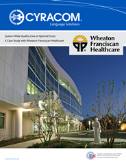 Wheaton Franciscan Cover.png